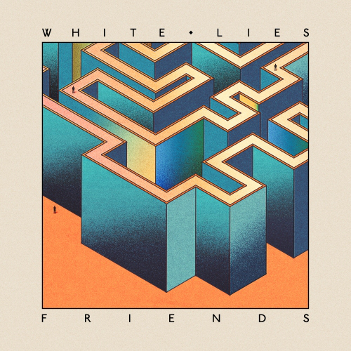 white-lies-friends
