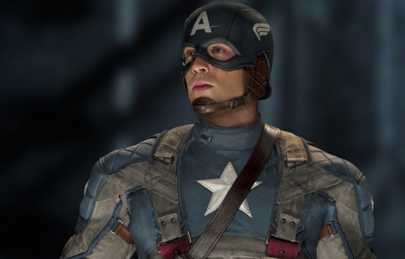 Captain-America-The-First-Avenger-1