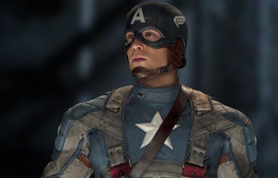 Captain-America-The-First-Avenger-1