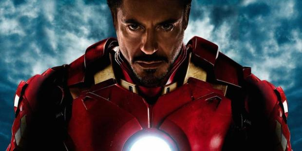 Iron-Man-Robert-Downey-Jr-Interview-1200x600