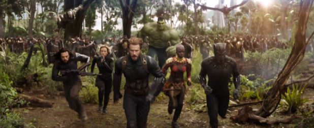 avengers-infinity-war-trailer-breakdown-analysis-team