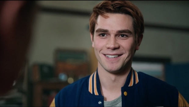 archie-riverdale-crush-121217